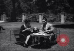 Image of Reza Pahlavi Iran, 1953, second 62 stock footage video 65675041196