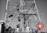 Image of Drilling for Oil Iran, 1957, second 21 stock footage video 65675041197