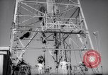 Image of Drilling for Oil Iran, 1957, second 23 stock footage video 65675041197