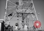 Image of Drilling for Oil Iran, 1957, second 24 stock footage video 65675041197