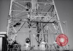 Image of Drilling for Oil Iran, 1957, second 25 stock footage video 65675041197