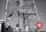 Image of Drilling for Oil Iran, 1957, second 26 stock footage video 65675041197