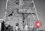 Image of Drilling for Oil Iran, 1957, second 28 stock footage video 65675041197