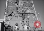 Image of Drilling for Oil Iran, 1957, second 29 stock footage video 65675041197