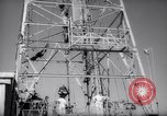 Image of Drilling for Oil Iran, 1957, second 30 stock footage video 65675041197