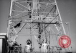 Image of Drilling for Oil Iran, 1957, second 31 stock footage video 65675041197