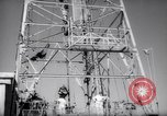 Image of Drilling for Oil Iran, 1957, second 32 stock footage video 65675041197