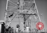 Image of Drilling for Oil Iran, 1957, second 33 stock footage video 65675041197