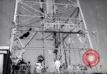 Image of Drilling for Oil Iran, 1957, second 34 stock footage video 65675041197