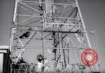 Image of Drilling for Oil Iran, 1957, second 35 stock footage video 65675041197