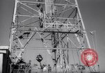 Image of Drilling for Oil Iran, 1957, second 36 stock footage video 65675041197