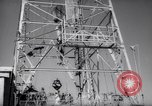 Image of Drilling for Oil Iran, 1957, second 37 stock footage video 65675041197