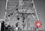 Image of Drilling for Oil Iran, 1957, second 38 stock footage video 65675041197