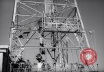 Image of Drilling for Oil Iran, 1957, second 39 stock footage video 65675041197