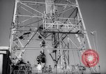 Image of Drilling for Oil Iran, 1957, second 40 stock footage video 65675041197