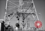 Image of Drilling for Oil Iran, 1957, second 41 stock footage video 65675041197