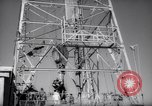 Image of Drilling for Oil Iran, 1957, second 42 stock footage video 65675041197
