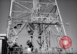 Image of Drilling for Oil Iran, 1957, second 43 stock footage video 65675041197