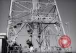 Image of Drilling for Oil Iran, 1957, second 44 stock footage video 65675041197