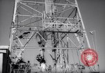 Image of Drilling for Oil Iran, 1957, second 45 stock footage video 65675041197