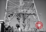 Image of Drilling for Oil Iran, 1957, second 46 stock footage video 65675041197