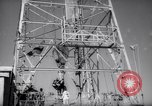 Image of Drilling for Oil Iran, 1957, second 47 stock footage video 65675041197