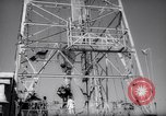 Image of Drilling for Oil Iran, 1957, second 48 stock footage video 65675041197