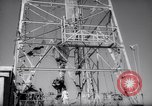 Image of Drilling for Oil Iran, 1957, second 49 stock footage video 65675041197