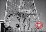 Image of Drilling for Oil Iran, 1957, second 50 stock footage video 65675041197