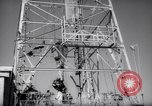 Image of Drilling for Oil Iran, 1957, second 52 stock footage video 65675041197