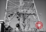 Image of Drilling for Oil Iran, 1957, second 53 stock footage video 65675041197