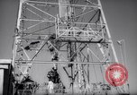 Image of Drilling for Oil Iran, 1957, second 54 stock footage video 65675041197