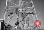Image of Drilling for Oil Iran, 1957, second 57 stock footage video 65675041197