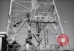 Image of Drilling for Oil Iran, 1957, second 58 stock footage video 65675041197
