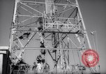 Image of Drilling for Oil Iran, 1957, second 59 stock footage video 65675041197