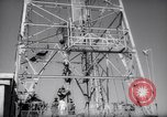 Image of Drilling for Oil Iran, 1957, second 60 stock footage video 65675041197