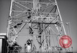 Image of Drilling for Oil Iran, 1957, second 61 stock footage video 65675041197
