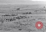 Image of Nomads Iran, 1944, second 1 stock footage video 65675041201