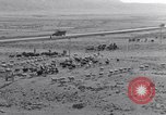 Image of Nomads Iran, 1944, second 2 stock footage video 65675041201