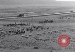 Image of Nomads Iran, 1944, second 3 stock footage video 65675041201