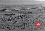 Image of Nomads Iran, 1944, second 5 stock footage video 65675041201