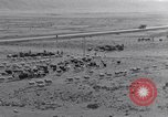 Image of Nomads Iran, 1944, second 8 stock footage video 65675041201