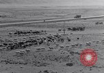 Image of Nomads Iran, 1944, second 12 stock footage video 65675041201