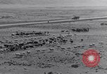 Image of Nomads Iran, 1944, second 13 stock footage video 65675041201