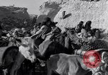 Image of Nomads Iran, 1944, second 14 stock footage video 65675041201