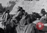 Image of Nomads Iran, 1944, second 17 stock footage video 65675041201