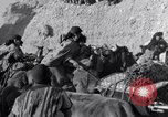 Image of Nomads Iran, 1944, second 18 stock footage video 65675041201