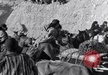 Image of Nomads Iran, 1944, second 19 stock footage video 65675041201