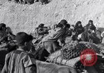 Image of Nomads Iran, 1944, second 20 stock footage video 65675041201
