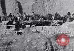 Image of Nomads Iran, 1944, second 21 stock footage video 65675041201
